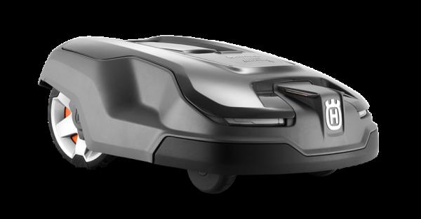 HUSQVARNA Automower Mähroboter 315X - Modell 2020