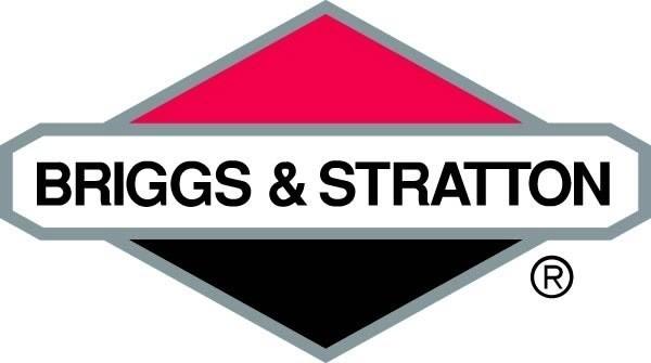 Briggss&Stratton