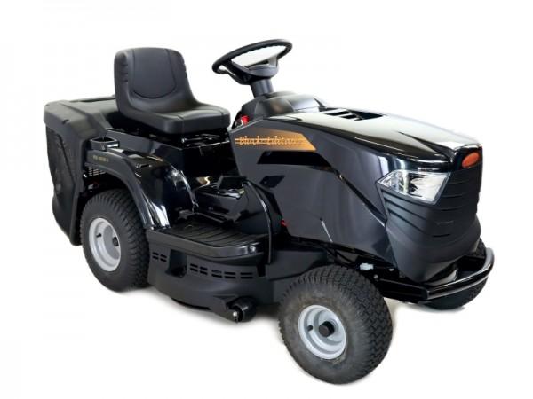 Black Edition Rasentraktor PRO 165/84 H - Modell 2020