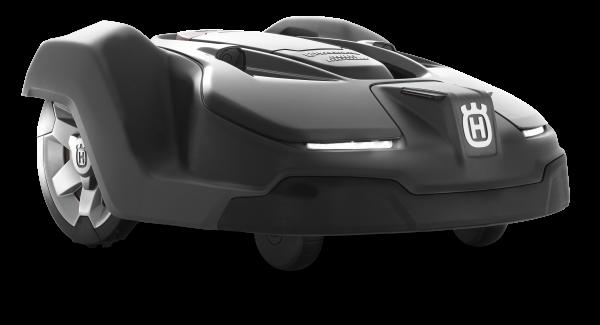 HUSQVARNA Automower Mähroboter 450X - Modell 2020