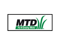 ROT MTD OEM-190A116 Mulch-KIT 96//107CM F//G Deck
