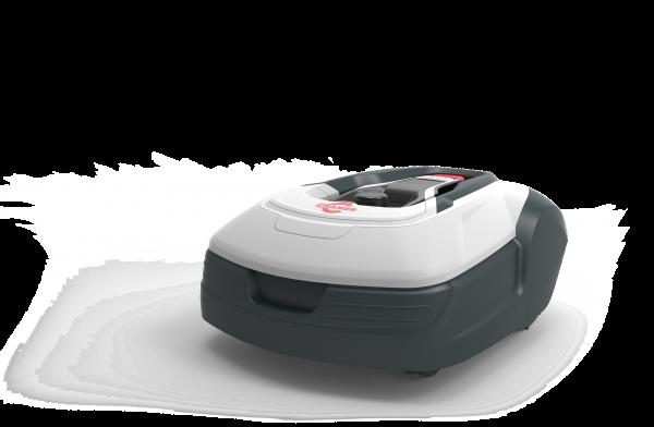 Cramer Robotermäher RM1000 - Set