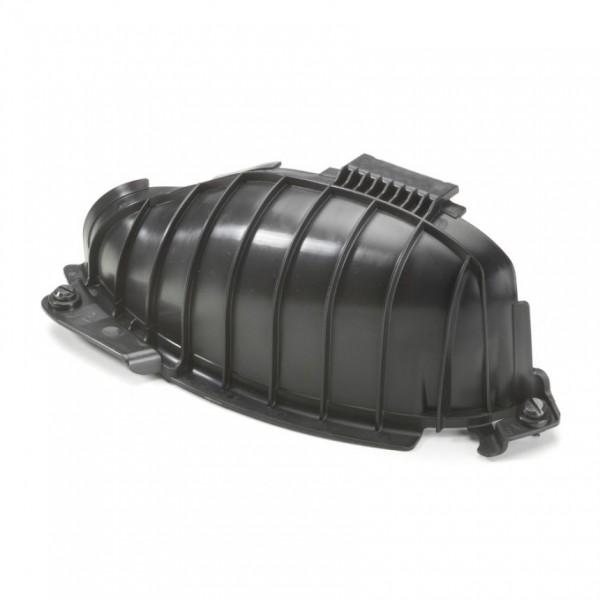 Stiga / Black Edition Rasentraktor Mulch-Kit 108cm - 299900346/0